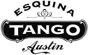 Esquina Tango Austin Logo